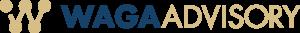 WagaAdvisory_WagaLabs_logo-color-300x33