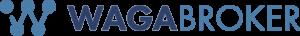 WagaBroker_WagaLabs_logo-white-768x93