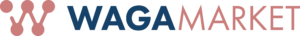 WagaMarket_logo-300x36