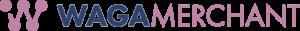 WagaMerchant_WagaLabs_logo-white-768x79