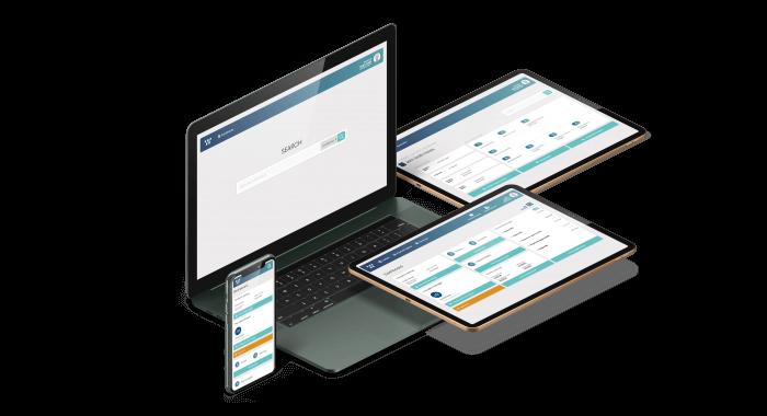 wagalabs-software-solutions-mockups